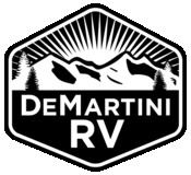 DeMartini RV Sales