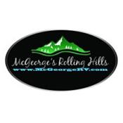 McGeorge's Rolling Hills RV Supercenter