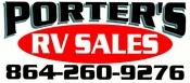 Porter's RV Sales