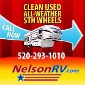 Nelson RV