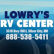 Lowry's RV Center
