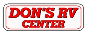 Don's RV Center - Ceres - Modesto
