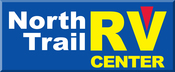 More Listings from North Trail RV Center