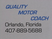 More Listings from Luxury Coach Sales of Orlando