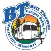 Bill Thomas Camper Sales