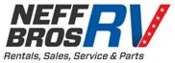 More Listings from Neff Brothers RV