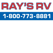 More Listings from Ray's RV Sales & Service