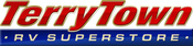 More Listings from TerryTown RV Superstore