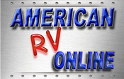 More Listings from AMERICAN RV ONLINE