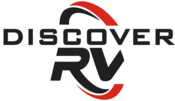 More Listings from Discover RV