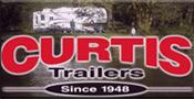 More Listings from Curtis Trailers - Portland