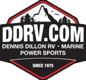 More Listings from Dennis Dillon RV & Marine Center