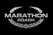Marathon Coach