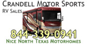More Listings from Crandell Motor Sports