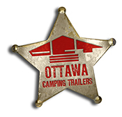 More Listings from Ottawa Camping Trailers