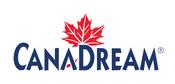 CanaDream - Montreal