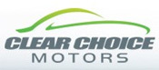Clear Choice Motors Inc.