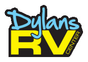 More Listings from Dylans RV Center