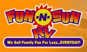 More Listings from Fun-N-Sun RV - Ludington