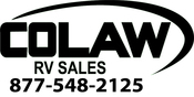 More Listings from Colaw RV Sales