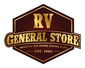 More Listings from RV General Store