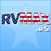 More Listings from RVMAX.US