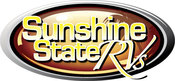 More Listings from Sunshine State RVs