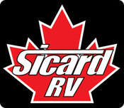 More Listings from Sicard RV