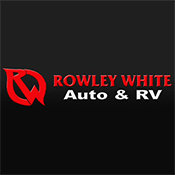 Rowley White RV - North Phoenix