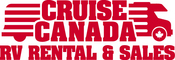 More Listings from Cruise Canada - Calgary