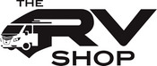 The RV Shop