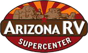 Arizona RV Supercenter