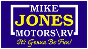 More Listings from Mike Jones Motors/RV