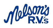 More Listings from Nelson's RV's