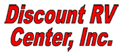Discount RV Inc.