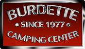 Burdette Camping Center