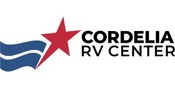Cordelia RV Center