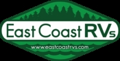 More Listings from East Coast RV Specialists