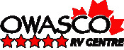 More Listings from Owasco RV Centre