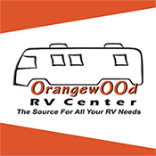 Orangewood RV Center