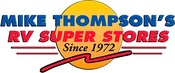 More Listings from Mike Thompson's RV Super Stores - Cathed