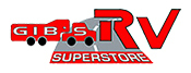 More Listings from Gib's RV Superstore