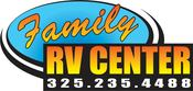 Family RV Center