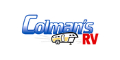 More Listings from Colman's RV