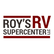 More Listings from Roy's RV Supercenter