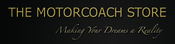 More Listings from The Motorcoach Store