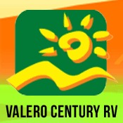 Valero Century RV Mega Center