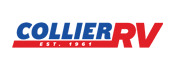 Collier RV Super Center