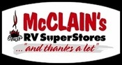 McClain's RV Superstore - Ft. Worth