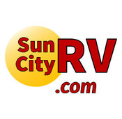 More Listings from Sun City RV